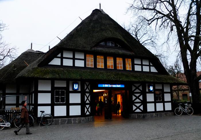 dahlemdorf
