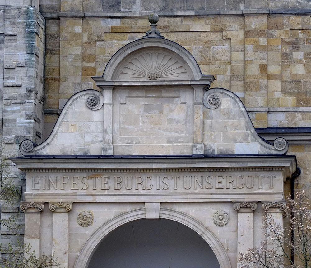 eisenach_kyrka 2
